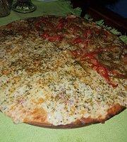 Pizzeria Via Veinte