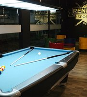 Renegade Craft Beer & Billiards Sports Bar