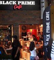 Black Prime Café
