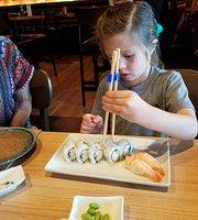 Sushi Fix