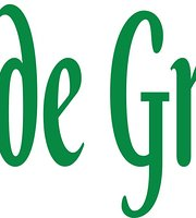 Code Green Cafe