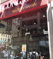 Gong Cha Midtown