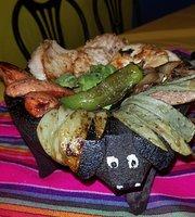 La Mexicanada Restaurante Bradford