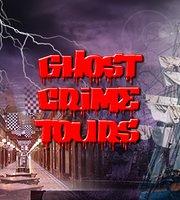 Spøkelses- og vampyrturer