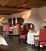 Weingartners Restaurant