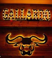 Gallardo