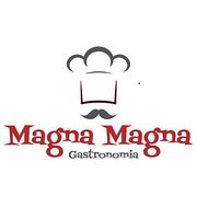 Magna Magna