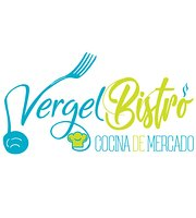 Vergel Bistró - Cocina de Mercado