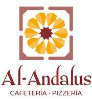 Restaurante Pizzeria Al Andalus