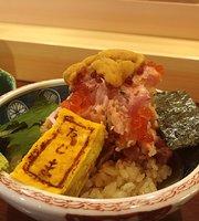 Sushi Tajima