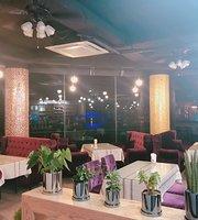 Eunpa Ari Ul Restaurant