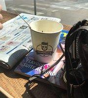 Mimmo's Coffee