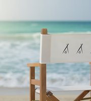 Nikki Beach Costa Smeralda