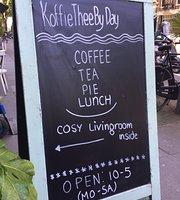 KoffieTheeByDay