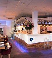 Ocean Beach Restaurant