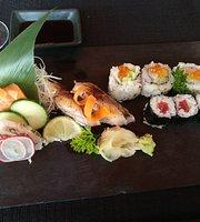 Hiroki Sushi Bar II