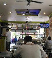 Restoran JS Maju