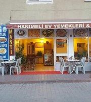 Hanimeli Sofrasi