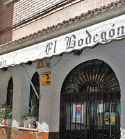 Meson El Bodegon