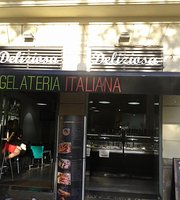 Deliziosa Gelateria Italiana