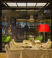 Cadorin Ristorante & Lounge Bar