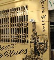 Cafe Jazz&Blues