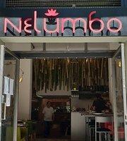 Nelumbo