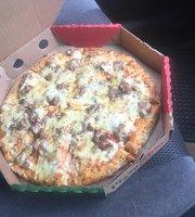 Pizza Inn