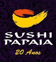 Sushi Papaia Veiga Filho