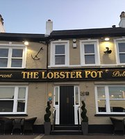 ‪The Lobster Pot‬