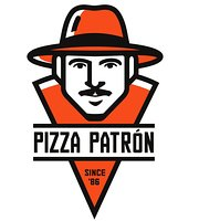 Pizza Patron