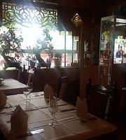 Pavillon Chow