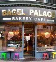 Bagel Palace