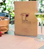 Tutt'Appost Enoteca & Wine Bar