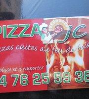 Pizza JC