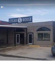 Double S Steakhouse