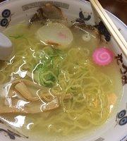 Ramen Tatsumi