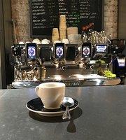 Da Capo Aperitivo e Caffe