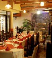 El Peregrino Restaurante