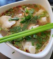 Thai Fresh