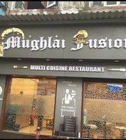Mughal Fusion Restaurant