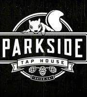 Parkside Tap House