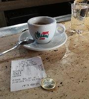 Antico Caffe Snc