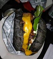 366 Burger