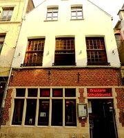 Brasserie Schuddeveld
