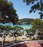 Cape Nao - Beach Club & Restaurant