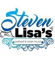 Steven Lisa's