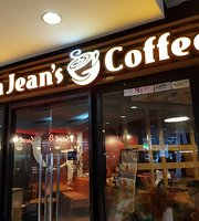 Gloria Jean's Coffees Amcorp Mall
