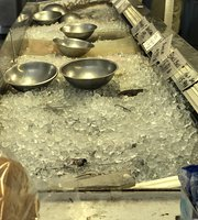 Liberty Seafood