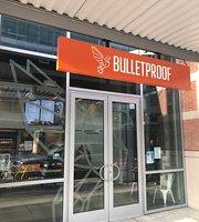 Bulletproof Cafe